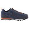 Millet Friction Shoes blue